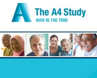 Fighting alzheimers disease through clinical trials a4study.org