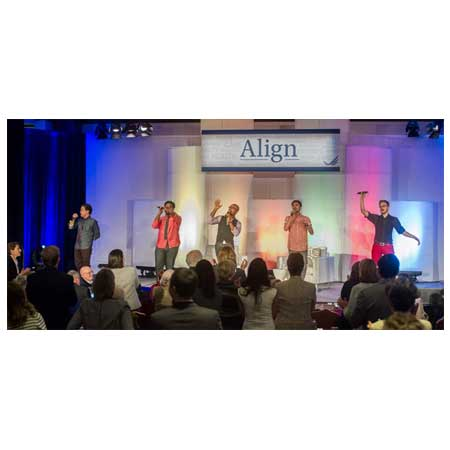 align - message partners pr firm