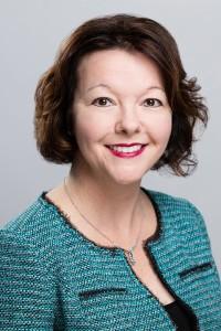 Becky Watt Knight