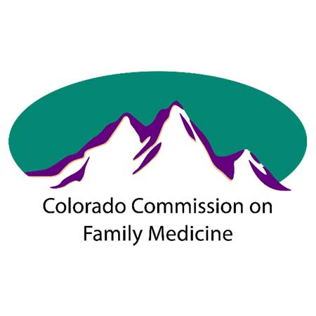 Colorado Commission on Family Medicine - Educating hill staff on graduate medical education