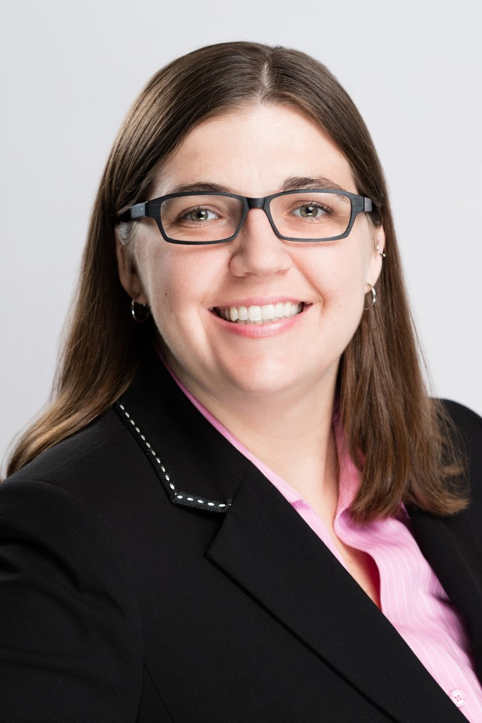 Rachel Griffith - McCabe Message Partners Public Relations Firm Washington DC