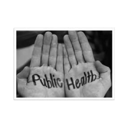 RWJF Assessing public health preparedness