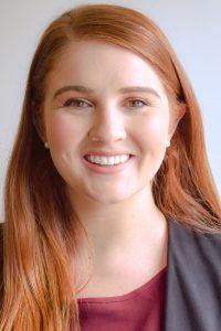 Nicole Meyerson, MPH